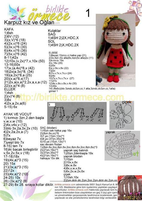 Batman Boneka Rajut 1000 images about lalylala doll on patterns