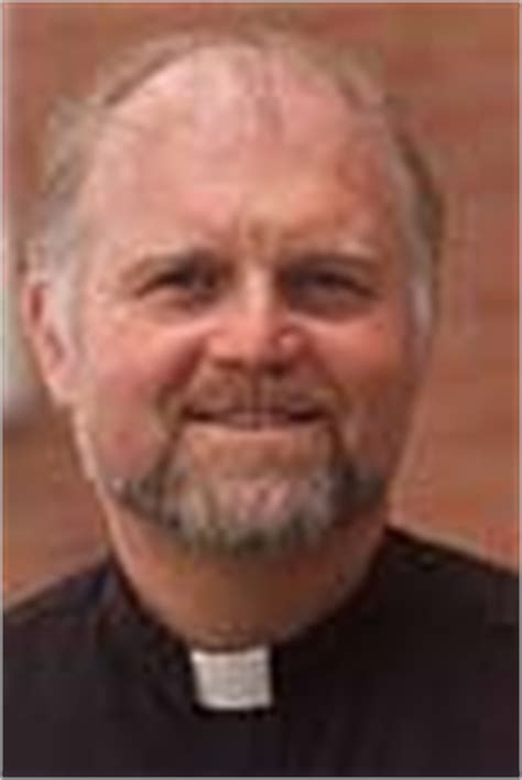 pastor anthony daniels church closure details studied mary nevans pederson the