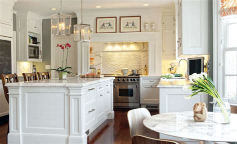christopher peacock cabinetry christopher peacock kitchen ideas christopher peacock