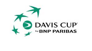 davis cup 2015 recap betting odds tv tech geeks news