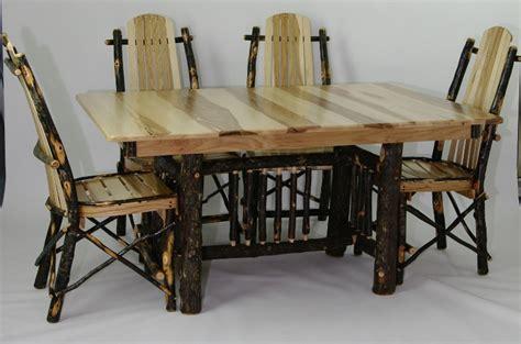 Hickory Chair Furniture Design Ideas Hickory Furniture Designs Novicap Co