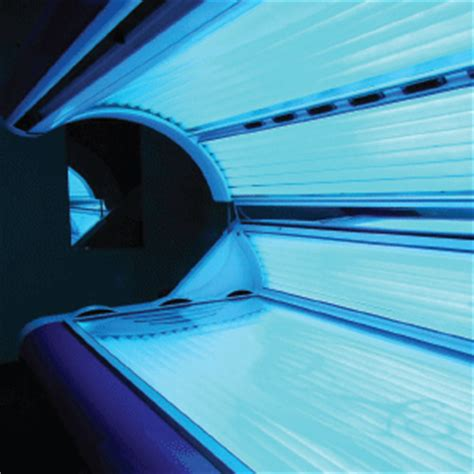 are tanning beds safe 100 are tanning beds safe in moderation frequent tanner shares shocking skin