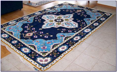 how to latch hook rug latch hook rug kits canada rugs ideas