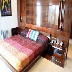 furniture design for bedroom in india samane dorlman