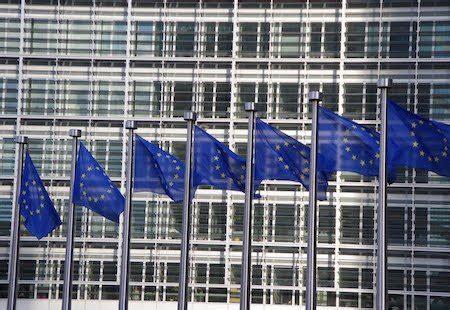 sedi istituzioni europee concorso pubblico in istituzioni europee per assistenti