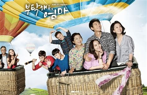 dramacool all about my mom quot all about my mom quot tops weekend drama ratings soompi