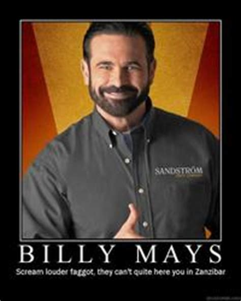 Billy Meme - billy mays image gallery sorted by comments know your