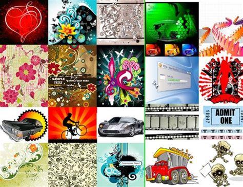 contoh desain kemasan rokok design grafis contoh gambar desain grafis