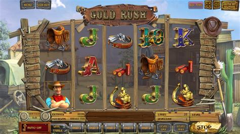 Riversweeps Sweepstakes - new game gold rush riversweeps sweepstakes game youtube