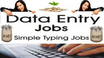 free work from home top home based data entry clerk hiring now