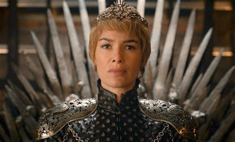 game of thrones s7 will cersei try to kill jon snow