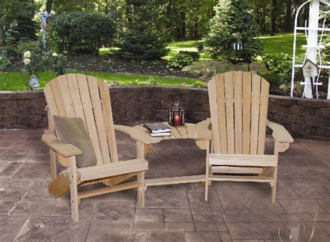 Amish Outdoor Patio Furniture Amish Patio Furniture Chicpeastudio