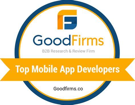 best mobile analytics best mobile analytics tools artjoker nyc