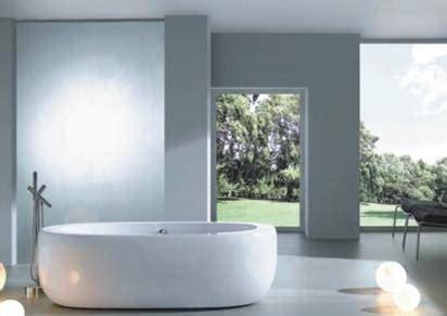 smalto per pareti bagno smalto vasca da bagno bagno