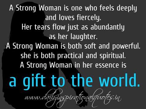 Inspirational Attitude Quotes For Women. QuotesGram