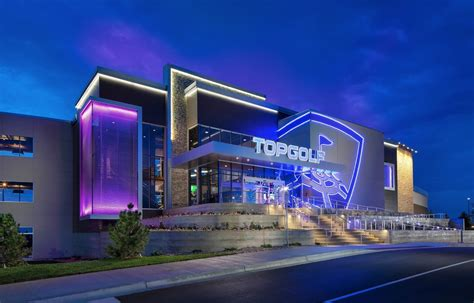 city of fort worth street lights topgolf opens friday in edison new jersey dec 20 2016