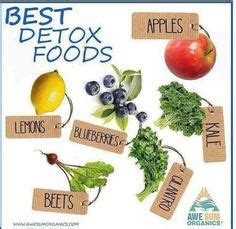 Detox Evening Snack by 1000 Images About Best Way To Cleanse Your On