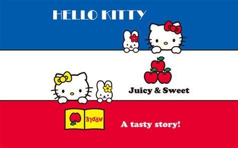 hello kitty wallpaper for windows 7 free download windows 7 hello kitty theme