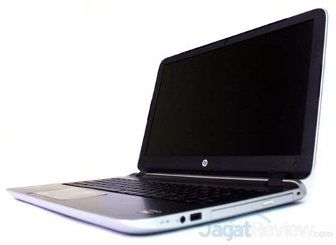 Speaker Mini Untuk Hp Dan Laptop review hp pavilion 15 p229ax notebook untuk multimedia dan gaming jagat review
