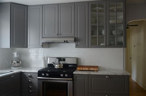 How To Design An Ikea Kitchen only two things in their kitchen are not from ikea the sink faucet