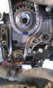 faults timing chain chain replacement civinfo