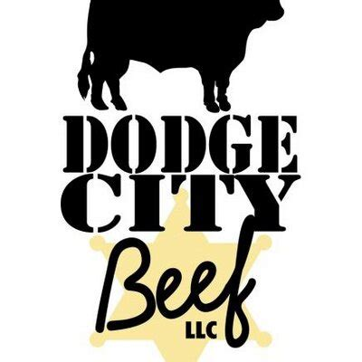 dodge city beef dodge city beef on quot now that s a steak 21