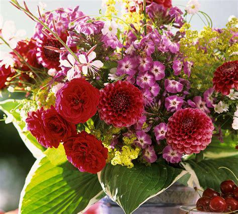 Imagenes Flores De Otoño | aqu 237 tienes las 5 flores m 225 s bonitas del oto 241 o westwing