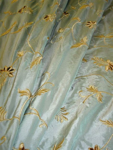 cheap upholstery fabric by the yard the new fuss about drapery fabric by the yard floral