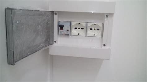 schema elettrico centralino appartamento centralino elettrico per appartamento ispirazione design
