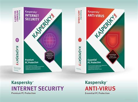 resetter kis 2015 kaspersky trial resetter 2015 full download serial crack indir