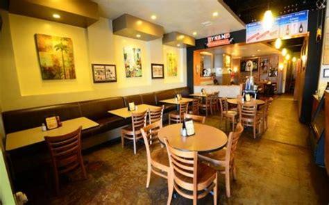 Design House Restaurant Reviews | jamaica house restaurant houston restaurant reviews
