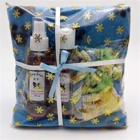 new puppy gifts ivyjoes puppy pack ideal gift for new puppy gift wrapped with ribbon
