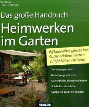 Heimwerken Im Garten Garten Cz