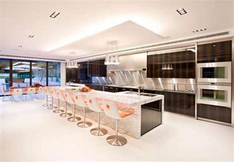 mansion interior kitchen www imgkid com the image kid mansion interior kitchen write teens