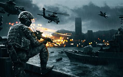 army boat games army helicopters boat video games battlefield 4