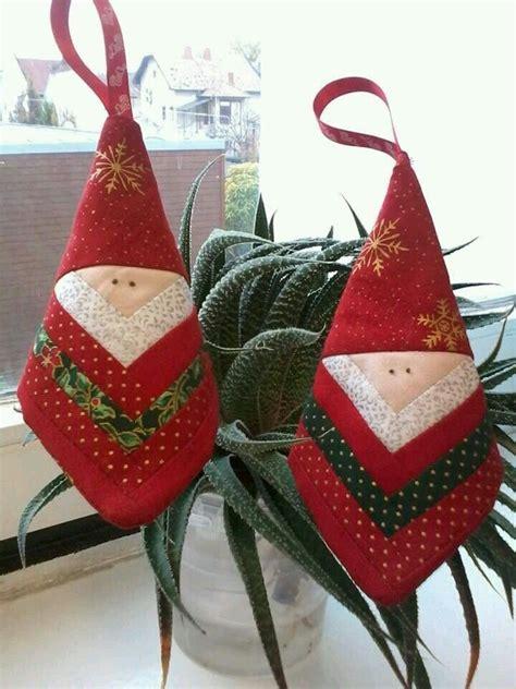 are papa noel trees good papa noel ornaments ornaments