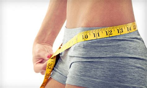 Inch Loss Detox Wrap Reviews by Inch Loss Wraps Monalisa Wellness Center Groupon