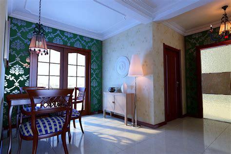 realistic interior design 02 3d model max cgtrader com