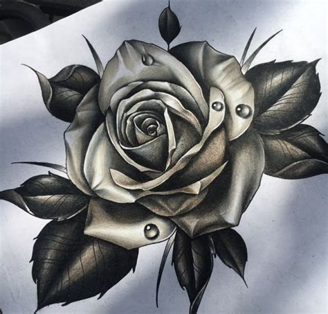 tattoo rosas 944 best images about arte on chicano chicano