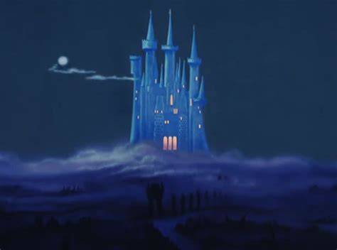 cinderella film palace quiz name that disney castle disney insider