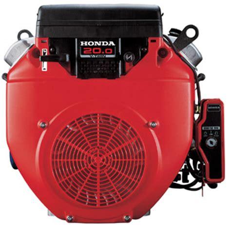 Honda Gx620 by Honda Gx620 Engine Small Honda Engines Psep Biz
