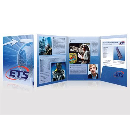 leaflet design plymouth plymouth brochure designers artwork and design for business