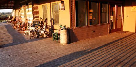 rear porch bousquet rear porch right truehome design build