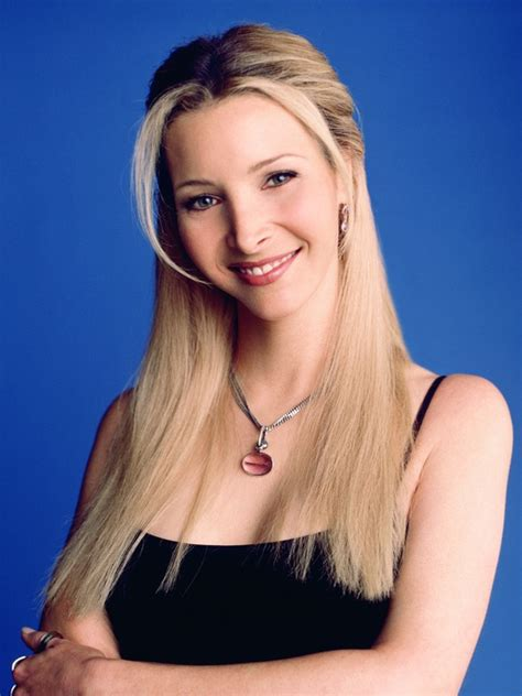 Phoebe Buffay Hairstyles by 21 Best Images About Kudrow On Reunions