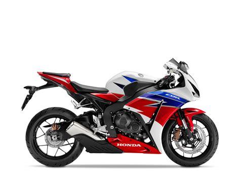 honda rr motorcycle cbr1000rr sport motorcycle honda motorcycle