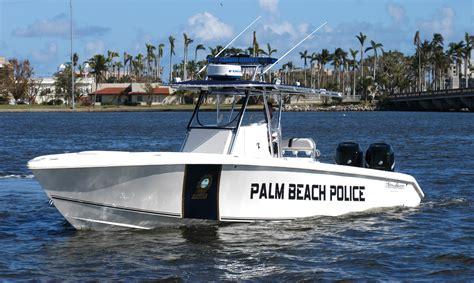 florida marine patrol boats marine crime watch palm beach fl official website