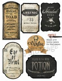 potion label template potion labels template www imgkid the image kid