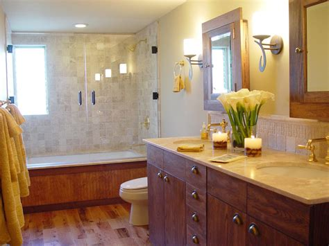 full tile bathroom full bathrooms bathroom design choose floor plan bath remodeling materials hgtv