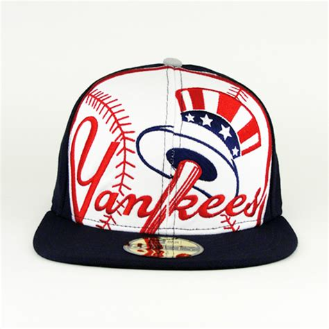 new york yankees colors new york yankees oversize logo team colors 59fifty