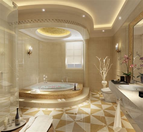 3D Bathroom Design Software Free Bathroom: Free 3D Modern
